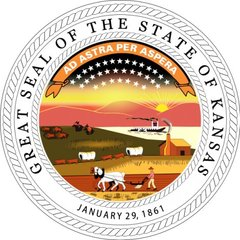 great_seal_of_the_state_of_kansas[1].png